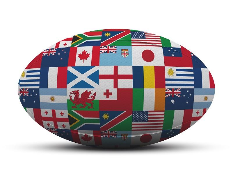 L'APST doit essentiellement rembourser les places pour la Coupe du Monde de rugby - Photo : Rozol-Fotolia.com