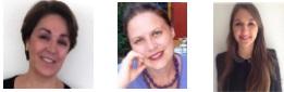 Fidelia : R. Caufourier nouvelle coordinatrice commerciale et communication
