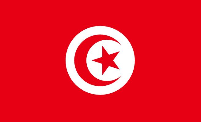 Prix Nobel Tunisie : un signe positif pour le tourisme selon le SNAV et le SETO