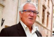 Alex Nicola président du directoire des Villages Clubs du Soleil