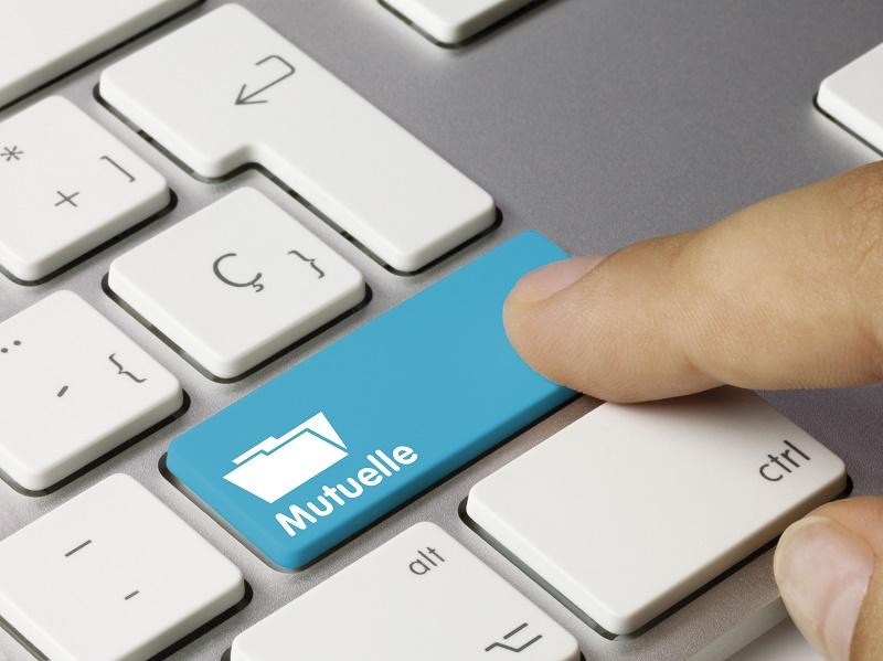"""Le SNAV a lancé une procédure d'extension auprès de la direction générale du travail qui pourrait ainsi """"étendre"""" l'accord collectif de branche à tous les salariés et employeurs compris dans son champ d'application © momius - Fotolia.com"""