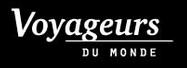 Voyageurs du Monde : CA (-4,8 %) et résultat net (-96 %) en baisse au 1er semestre 2015