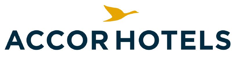 AccorHotels : CA en hausse de 2,4 % au 3e trimestre 2015
