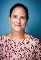 American Airlines : Isabelle Gannoun, nouvelle Directrice des Ventes France