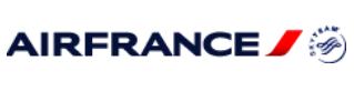 Air France reprendra le vol Paris-Charles de Gaulle - Biarritz
