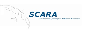 Le SCARA dénonce le projet de financement de la ligne CDG Express