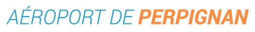 Aéroport de Perpignan : +6,6 % de passagers entre janvier et septembre 2015