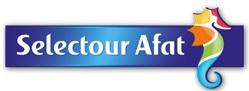 Reprise de FRAM : Selectour Afat confirme le retrait de HNA