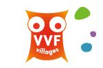 VVF Villages : chiffre d'affaires en hausse de 2 % en 2014/2015