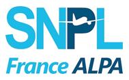 Le SNPL France ALPA appelle à l'organisation d'États Généraux du Transport Aérien
