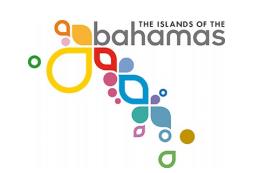 """Bahamas : le ministre du Tourisme élu """"Personnalité 2015 du Tourisme"""" aux Caraïbes"""
