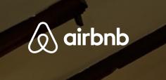 AirBnb : le programme Assurance Hôte désormais disponible en France