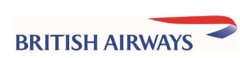 British Airways : vols Londres-Biarritz dès le 1er mai 2016