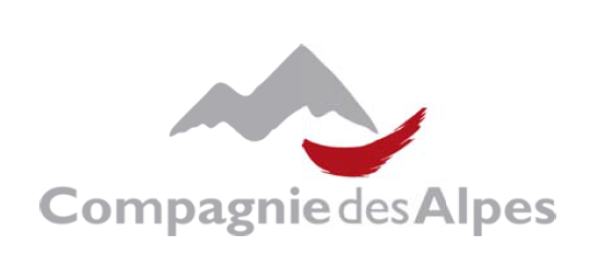 Compagnie des Alpes : CA en hausse de 5 % en 2014/2015
