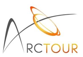 Arctour : workshop à Lyon le 17 novembre 2015