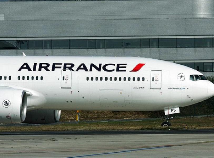 """Si j'ai tout bien compris, afin de s'attirer la bonne volonté des personnels d'Air France, on va leur proposer des contrats à """"la demande"""" - DR : Air France-KLM"""