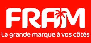 FRAM confirme travailler sur une procédure de cession avec Karavel