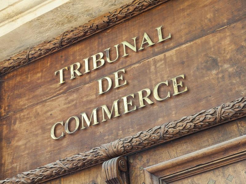 A partir de jeudi, l'avenir de FRAM sera entre les mains du tribunal de commerce de Toulouse - Photo : LAFORET Aurélien - Fotolia.com