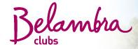 Hiver 2016 : Belambra recrute 1 300 saisonniers pour ses 24 Clubs