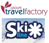 Travelfactory rachète le site belge ski-line.be