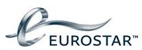 eurostar : hausse de 2 % du nombre de voyageurs au 3ème trimestre 2015