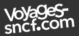 Congés d'Hiver 2016 : Voyages-sncf.com ouvre les ventes le 6 novembre 2015
