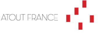 Atout France signe deux conventions de partenariat avec le Maroc