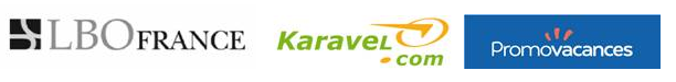 Karavel : LBO France confirme avoir déposé une offre de reprise de FRAM