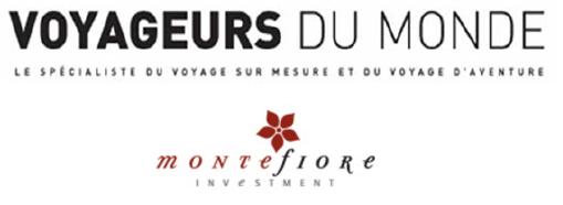 Voyageurs du Monde : Montefiore Investment rachète 22 % du capital