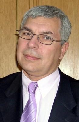 Jean-Marc Rozé secrétaire général du SNAV