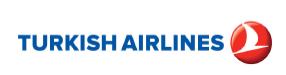 Turkish Airlines débute ses opérations entre Istanbul et Miami