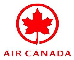 Air Canada double ses fréquences entre Vancouver et Londres Heathrow
