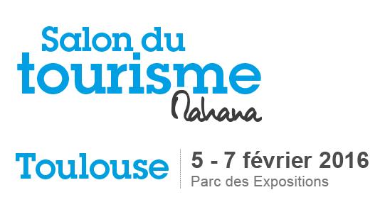 Toulouse : plus de 200 exposants attendus pour la 19e édition de Mahana
