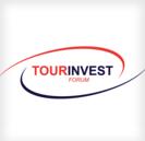 Forum TourInvest 2015 : plus de 300 professionnels et investisseurs attendus à Paris