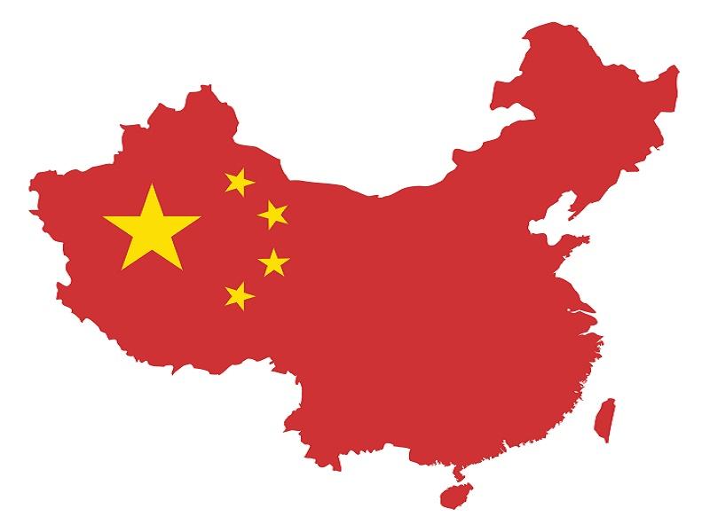 Durant sa visite en Chine, d'abord à Chongqing, une ville de 33 millions d'habitants et d'une superficie égale à la Belgique, François Hollande n'a pas ménagé ses efforts afin d'attirer les investisseurs de l'Empire du Milieu vers nos belles entreprises de tourisme, entre autres - DR :  jpldesigns - Fotolia.com
