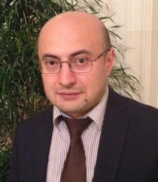 Elmar Mammadov conseiller de l'ambassade d'Azerbaïdjan - (c) i-tourisme