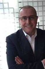 Fastbooking : Gilles Talec prend la Direction France et Europe du Nord