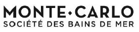 Société des Bains de Mer : Pascal Camia nommé directeur général des jeux