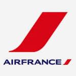 Air France KLM : trafic en hausse de 2,9%