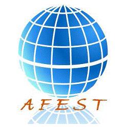 L'AFEST soutient l'Exposition Universelle à Paris en 2025
