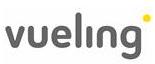 Vueling : vols Roissy-Londres Gatwick dès le 5 mai 2016
