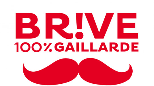 Brive-la-Gaillarde is focusing on social networks to attract foreign visitors