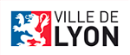 Lyon : musées fermés jusqu'à mardi 17 novembre inclus