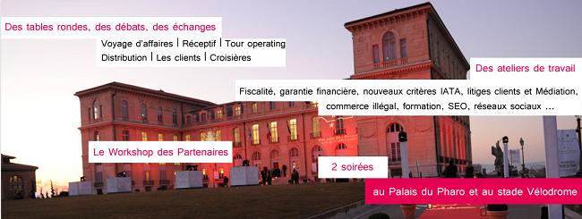 """Congrès du SNAV : """"Nous sommes dans un marché qui s'ouvre et qui n'est pas consolidé"""", pour Air France (live)"""