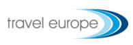 Travel Europe fournira des audiophones gratuitement à ses clients dès 2016
