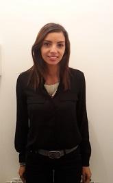 Sabrina Ouali est la nouvelle responsable commerciale d'Asev Travel - Photo DR