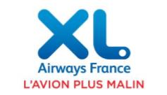 XL Airways : la ligne Lyon - La Réunion devient annuelle