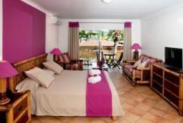 Des Hôtels & Des Îles : nouveau, le Blue Bay Beach à Saint-Martin