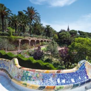 Costa Croisières : 10% de sur-commission sur les excursions
