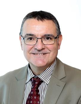 Philippe Gilles est le nouveau directeur des Affaires sociales de la FNAM - Photo DR